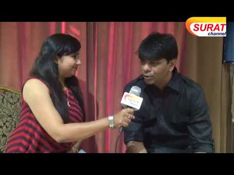 Download Surat Channel : Talk Show : Tanmay Vekaria ( Bagha ) Taarak Mehta Ka Ooltah Chashmah