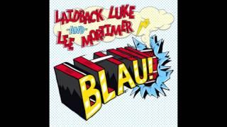 Play Blau! (La Riots Remix)
