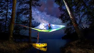 5 Crazy Outdoor Gadgets Everyone Will Love