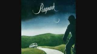 Ragnarök - Nybakat Bröd (1976)