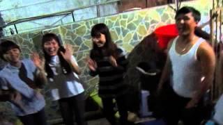 H'ren Lên Rẫy - CD dance
