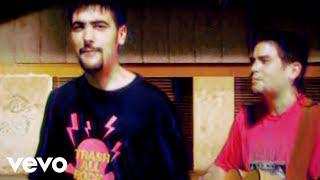 Estopa : Nasio Pa La Alegria #YouTubeMusica #MusicaYouTube #VideosMusicales https://www.yousica.com/estopa-nasio-pa-la-alegria/ | Videos YouTube Música  https://www.yousica.com