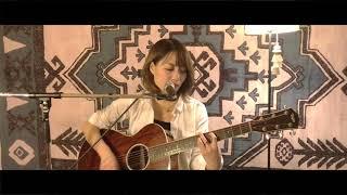 未完成のメロディ - 矢井田瞳 (ひがしとこ 弾き語りカバー) higashitoco...