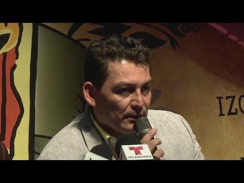 José Figueroa aclaró los nuevos rumores acerca del concierto en homenaje a Joan Sebastian
