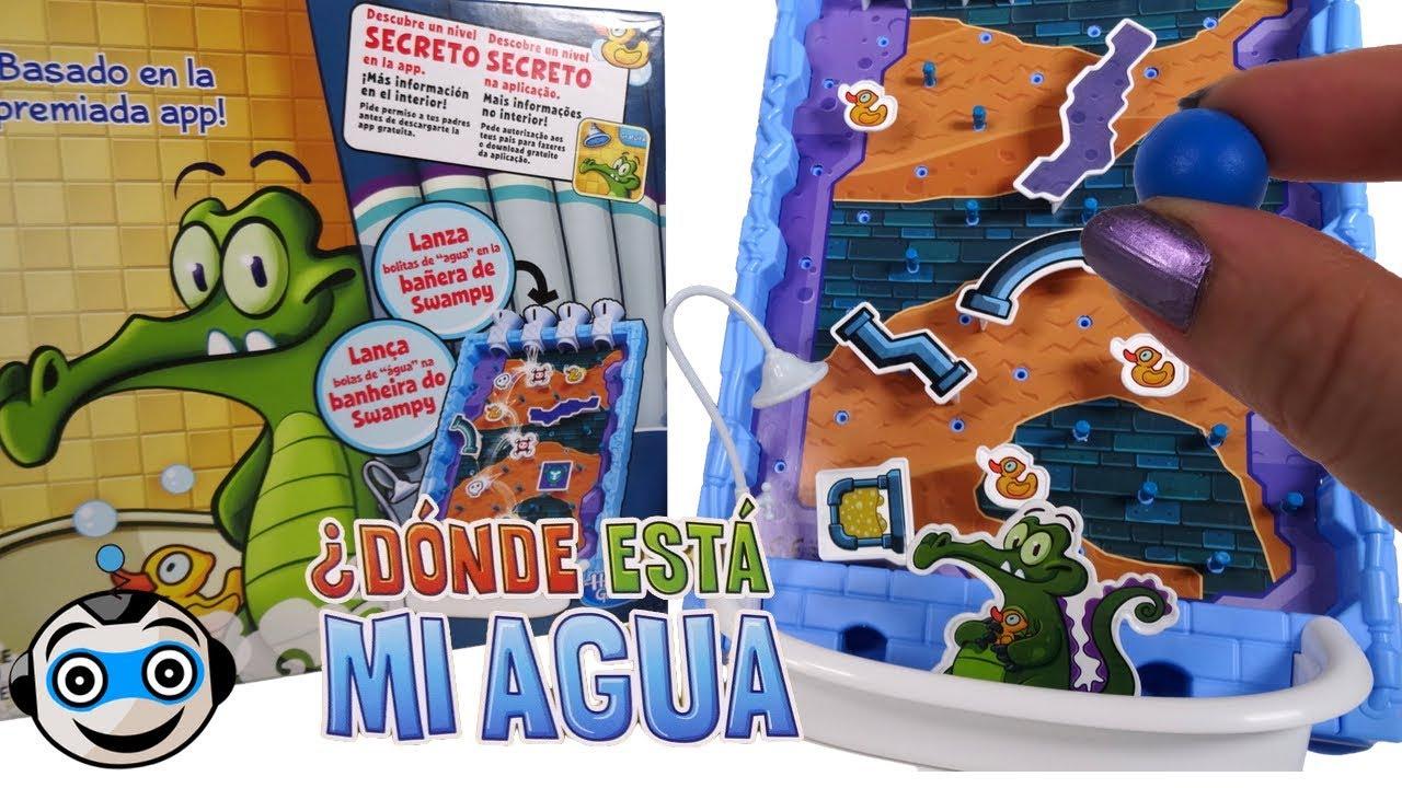 Roblox Banheira De Slime - Dónde Está Mi Agua