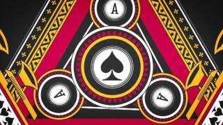 """Vegas Club """"Blackjack"""""""