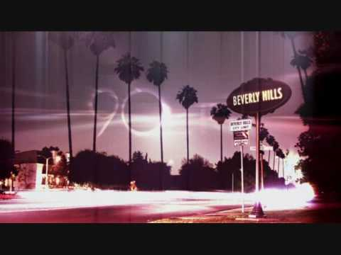 90210 Season 1 Opening Theme
