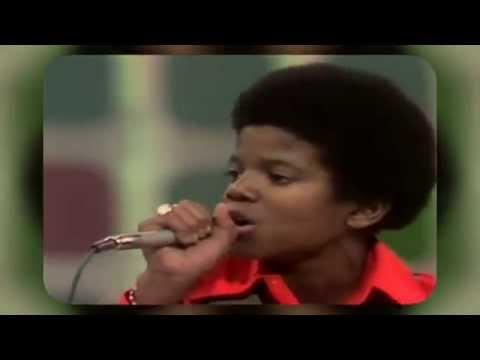 The Jackson 5  ABC KidKT Hip Hop Remix  VocalTeknix Edit
