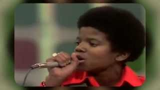 The Jackson 5 - ABC (KidKT Hip Hop Remix / VocalTeknix Edit)