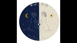 Soul Warda - Episode 1 - L'unicité et le Yoga