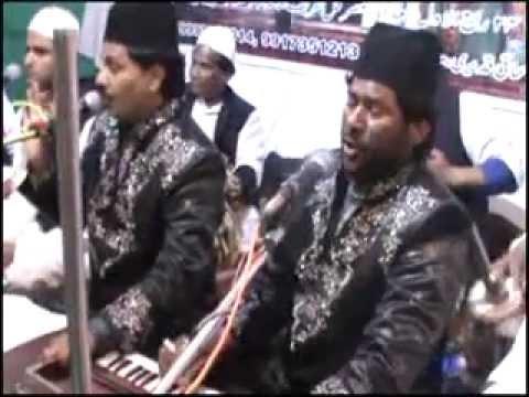 Elan E Mohammad Mp3 Qawwali