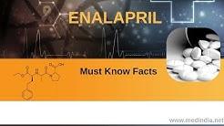 hqdefault - Enalapril Maleate For Kidney Disease