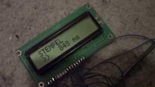 Repeat youtube video Microchip-Ablaufsteuerung-mit-Menü - eflose #172