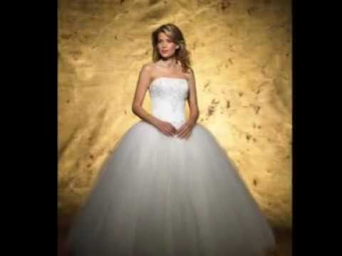 Angely Brautmode Mode Brautkleider Hochzeitskleider In Bochum