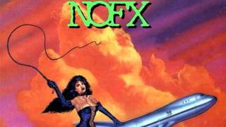NOFX - Mean People Suck
