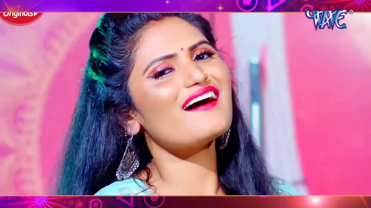 बुतादी लालटेन नया बानी कनिया  - #Antra Singh Priyanka - #DjVide_Song 2020