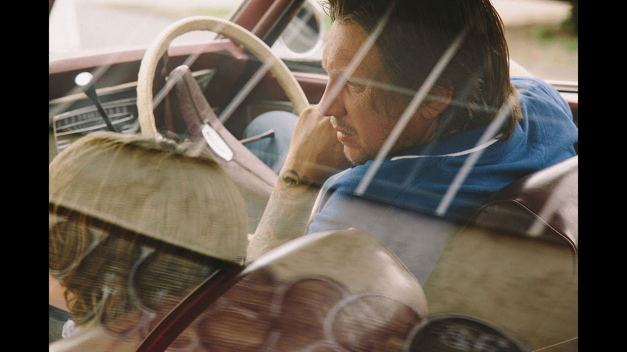 Risultati immagini per west of sunshine film