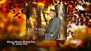 "Tee Vang ""Credit Tsis Txaus "" Album 2 Preview 2015"