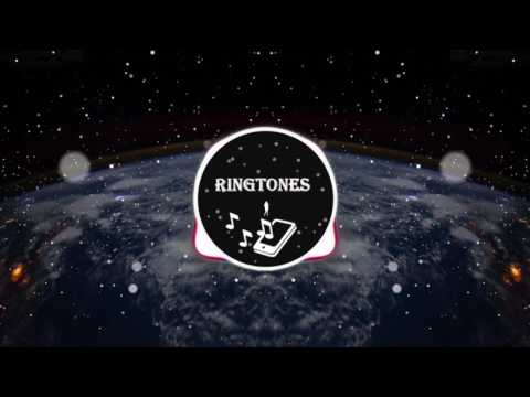 Harry Styles - Sign Of The Times (RINGTONE)