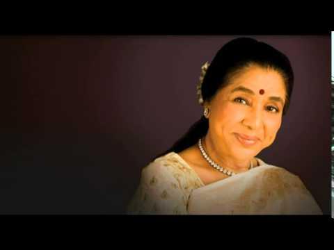 Aisa Kyon Hota Hai Malayalam Movie Hd Video Songs Free Download