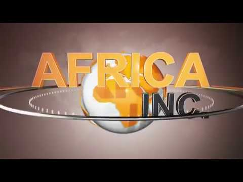 Africa Inc. 18 Aug 2017 (Part 1 of 3)