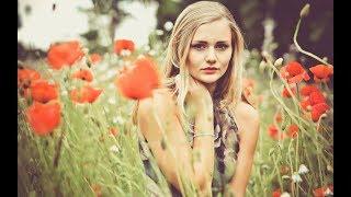 видео Заказ свежих цветов в интернете