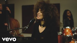 Kandace Springs - I Put A Spell On You (Live Session)