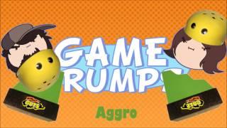 Game Grumps Remix - Aggro