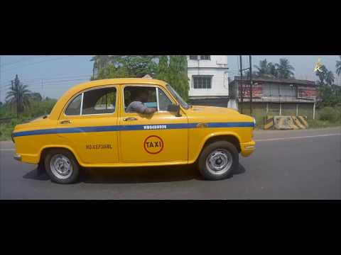 Ash King  - Kolkata College Show  Aftermovie