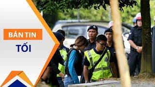Phiên tòa thứ 4 xét xử Đoàn Thị Hương | VTC1