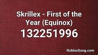 Bangarang Roblox Id