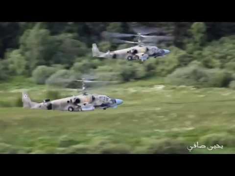Сша объявила войну России | USA VS RUSSIA | EC | Украина