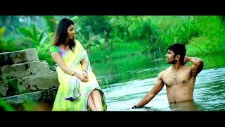 Miss Malliga [Tamil] Exclusive Movie HD   New Tamil Movie   Latest Tamil Love Movie HD  1080HD