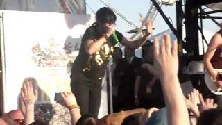 sleeping with sirens do it now remember it later live part 3