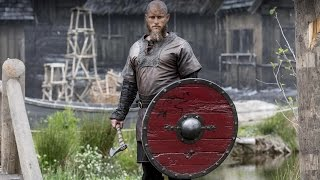 Викинги 4 сезон 8 серия [Обзор] Vikings