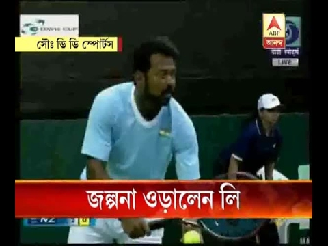 Leander Paes scotches retirement talks, says 'opinion of other people never bothered him',