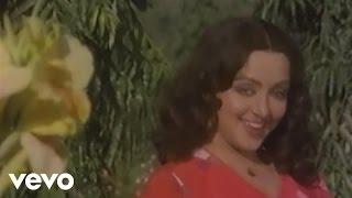 Tu Lajawab Bemisal - Hum Dono | Rajesh Khanna | Hema Malini | Asha Bhosle | R.D. Burman