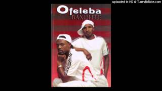 OFELEBA - amabhanana