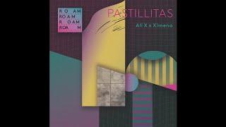 Pastillitas (Cabaret Nocturne Remix) by Ali X x Ximena x Palomo
