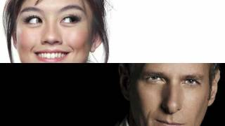 Michael Bolton - Said I Loved You...But I Lied ft. Agnes Monica (Audio + Lyrics)