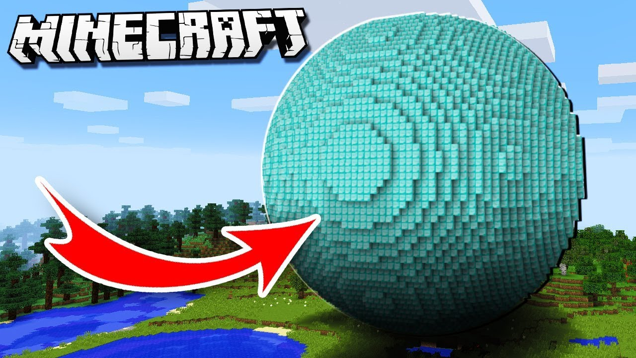 most expensive minecraft world youtube. Black Bedroom Furniture Sets. Home Design Ideas