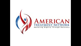 American Treatment Network.  Video by Wendy Saltzman Philly Power Media