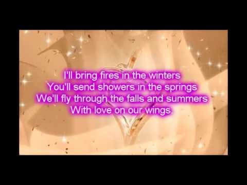 Dan Fogelberg  - Longer Lyrics