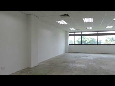 Spacious Office Unit In Singapore For Rent.
