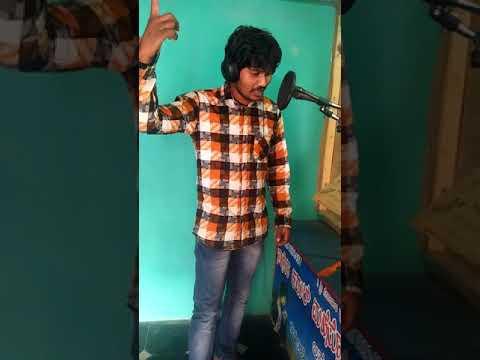 Shri shavalal song - Banjara Suresh Nayak  123