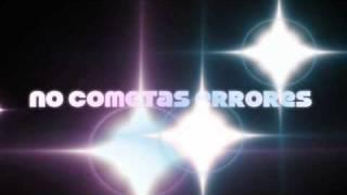 Baixar Bon Jovi - It's my life Subtitulada ( Español ) Letra