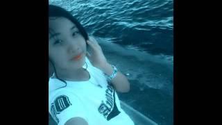 Repeat youtube video Tala   Kawayan, Lilron part 1