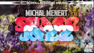 Michal Menert - The Shadow of Your Heart (ft. C1, Borahm Lee, Sam Goodman, & Greg Dubin)