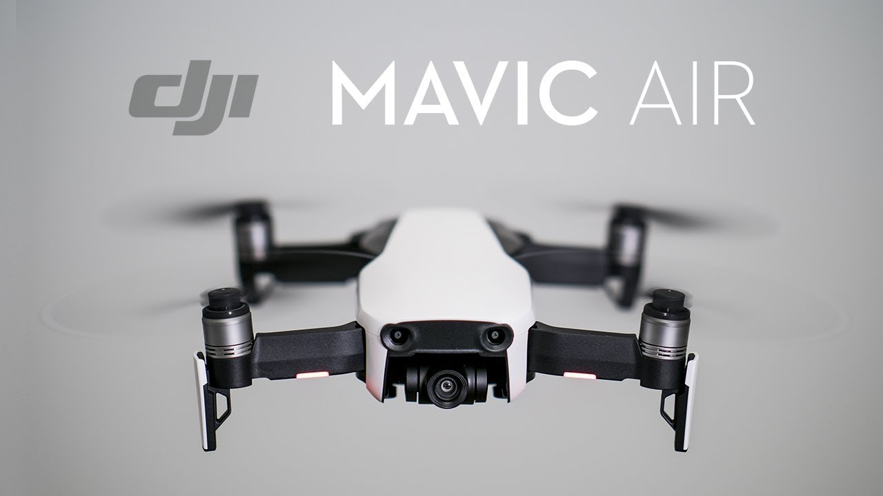 dji mavic air fly more combo and 1st flight indoors nz version youtube. Black Bedroom Furniture Sets. Home Design Ideas