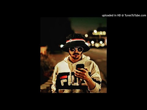 Stand Tall Truelove Official Audio Prod:Dizzla D